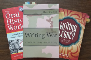 Writing Resources – Websites