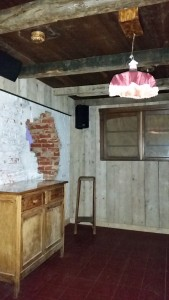 101st Airborne Basement experience (1)
