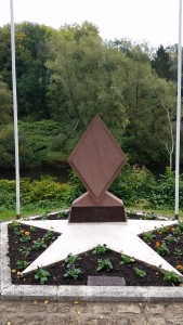 5th Division Monument (2)