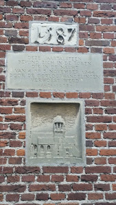Heusden walled village (53)
