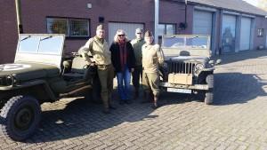 Jeeps (6)