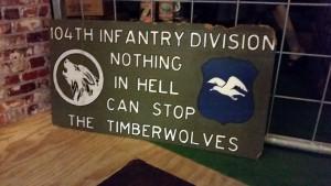 Timbewolf museum Achtmaal (13)