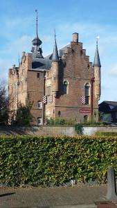 Zaltbommel (5)