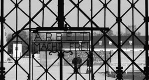 dachau-sign-bw
