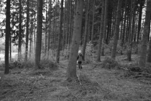 james-footsteps-woods-kia-edited-bw