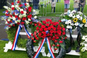 Memorial & Commemoration Speeches