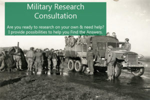 Do It Yourself Research Consultation