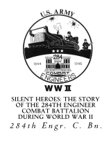 silent-heroes-image