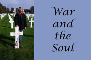War and the Soul Website Resources